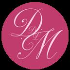 The De La Mora Blog
